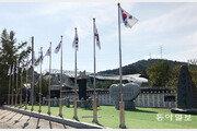 """日 총탄에 숨진 애국지사 운구하며 """"독립만세"""" 처절한 항거"""