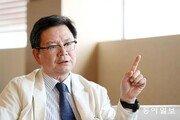 의료 선진국 일본도 벤치마킹하는 '다학제 협진 시스템'
