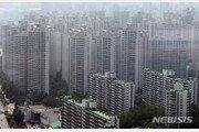 제동력 상실한 서울 집값…올해도 상승 불가피