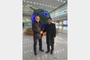 北외무성 조철수, 모스크바 비확산회의 참석…북미·남북 회동 촉각