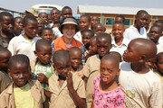 """""""阿부룬디에 학교 세우며 은퇴후 삶이 더 풍요로워졌어요"""""""
