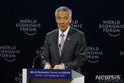 싱가포르도 日후쿠시마현 식품 수입규제 철폐 방침