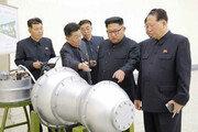 北비핵화 약속의 공허한 민낯[국방 이야기/윤상호]