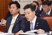 """말 바꾼 靑 """"7월 타다 관련 법무부서 문의받아""""…'기소 보고'는 부인"""