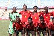 U-17 월드컵 16강 상대 앙골라는 어떤 팀?…'스피드 강점' 아프리카 복병