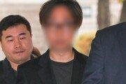 '프로듀스X101' 제작진, 출국금지 요청돼…구속 여부 오늘 결정