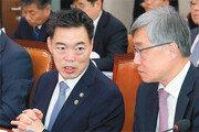 """靑 """"7월 타다 관련 법무부서 문의받아"""""""