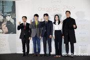 """영화 '어제 일은 모두 괜찮아' 시사회…""""청소년 민낯 통해 위로·용기 전달"""""""
