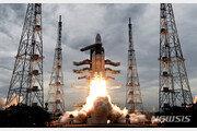 北해커, 인도 집중 공격…원자력발전소 이어 우주연구소도 당해