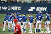여전한 흥행부진…한국-캐나다전, 관중 6000명 공식집계