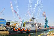 우리가 만든 군함, 필리핀 해군 핵심전력 된다