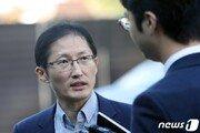 화성 8차사건 옥살이 윤모씨, 13일 수원지법에 재심 청구