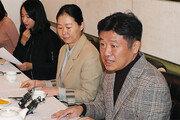 유승민측 '한국당으로 통합' 거부