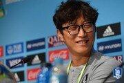 한국, 멕시코에 0-1 석패… U-17 월드컵 4강 진출 좌절