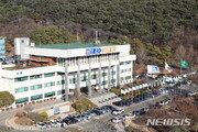 """""""연 8254% 고리""""…'불법 대부업' 무더기 적발"""