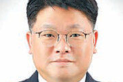 국민대학교 이석묵 교수, 대장암 연구로 바이오의약품 대상 수상