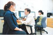 최초 수술-최장기간 유지… 국내 인공심장 분야 선도