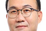 한국방송학회장에 하주용 교수