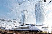한국철도, 수능날 수험생 '안심수송'…전동차 비상 대기