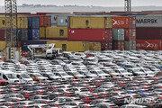 """NYT """"유럽 車업계, 관세 결정 앞두고 美공장에 대규모 투자 약속"""""""