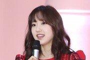 '전현무 열애설' 이혜성 누구?…서울대 출신 15세 연하 KBS 공채 아나