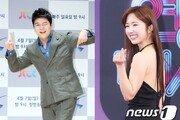 "KBS 측, 이혜성 아나운서·전현무 열애? ""사생활이라 확인 어렵다"""