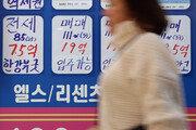 '희소가치' 서울 새 아파트…연내 2311세대 일반분양 예정