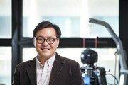 [단독]서울대 연구팀, AI로 인체의 근육 움직임 세계 최초 재현