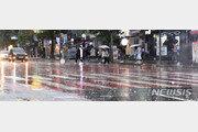 [날씨] 첫 눈 올려나…수능 앞둔 13일 전국 눈·비