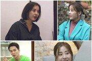 """박은혜, 싱글맘의 '쌍둥이 육아' 고충 토로…""""아빠 있어야 하나"""""""
