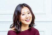 """[인터뷰] 배우 김희애 """"늘 마지막 작품이란 자세로 촬영…'롱런' 비결이죠"""""""