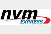 고속저장장치의 새로운 기준 'NVMe'을 이끄는 SSD는 무엇이 있나?
