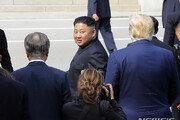 """美상원의원 """"김정은, 내부 압박에 새로운 조치 취할 수도"""""""