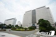 """'신생아 두개골 골절' 간호사 영장기각…""""직접적 증거 없다"""""""