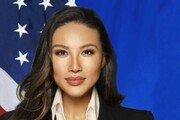 美국무부 부차관보, 학력·이력 위조 '파문'…NBC 폭로