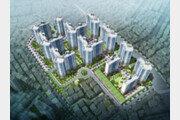 동대구역 아파트 '현대건설 라프리마' 조합원 모집 돌입