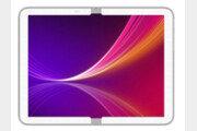LG, 폴더블폰 출시 임박설…갤폴드·메이트X와 맞대결 벌이나