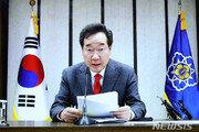 """이낙연 총리 """"연천 돼지핏물 송구…장관, 현장 찾아라"""""""