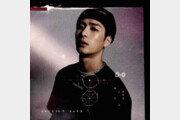 갓세븐 잭슨, 솔로 앨범 美 빌보드200서 32위…글로벌 영향력