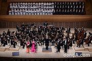 한국토요타, 문화 사회공헌 프로그램 '클래식' 공연 개최
