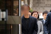 """프로듀스 1·2도 투표조작 정황…경찰 """"데이터 오차 발견"""""""