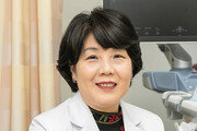 문혜성 이대서울병원 교수, 유럽학회서 인정받다