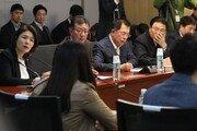 1차 인재영입 논란 겪은 한국당, '청년·여성' 공략 나서나
