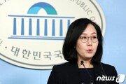 한국당, 北선원 추방에 김연철 장관 사퇴와 국정조사 요구