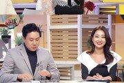 """가수 경리, 정진운과 러브스토리 공개 """"성격 잘 맞아"""""""
