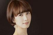 [문화 단신] 김지은 피아노 독주회 外