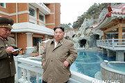 북한, 한국 예비역 단체 정책 제언에 보복살해 위협