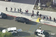 美서 또다시 '고교 총격'…용의자는 생일 맞은 아시아계 남학생