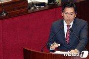 민주당, 무소속 손금주 의원 이번엔 입당 허용…10개월 전엔 불허