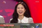 """이혜성 아나운서 '♥전현무' 매력 언급…""""방송 이미지랑 달라"""""""